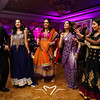 Indian-Wedding-Photographer-Houston-Neha-BheruMnMfoto-Krishna-Sajan-73