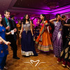 Indian-Wedding-Photographer-Houston-Neha-BheruMnMfoto-Krishna-Sajan-74