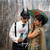Indian-Wedding-Photographer-Houston-Neha-BheruMnMfoto-Krishna-Sajan-89