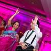 Indian-Wedding-Photographer-Houston-Neha-BheruMnMfoto-Krishna-Sajan-81