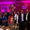 Indian-Wedding-Photographer-Houston-Neha-BheruMnMfoto-Krishna-Sajan-813