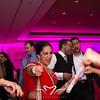 Indian-Wedding-Photographer-Houston-Neha-BheruMnMfoto-Krishna-Sajan-80