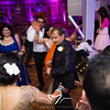 Indian-Wedding-Photographer-Houston-Neha-BheruMnMfoto-Krishna-Sajan-87