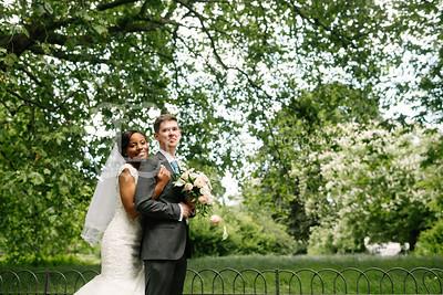 Neil-Jenny-Wedding-Day