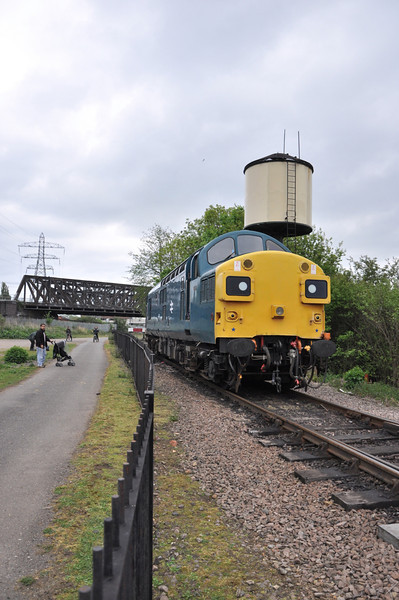 37109, Peterborough.