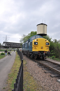 37109, Peterborough.