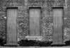 Tiga Pintu