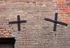 Deux Croix