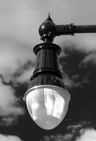 Luce di Strada