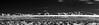 Glasa 14400x3600
