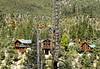 Pueblo Alpino