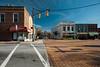 Abbeville, SC (Abbeville County) November 2015