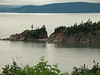 Bay of Fundy, N.B.