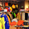 Ski and Snowboard Clothing in Vail Colorado