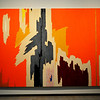 Clyfford Stills Museum in Denver Colorado 20