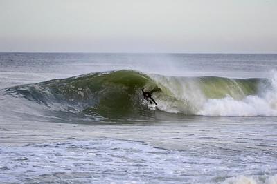 Surf 2017 7dii