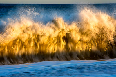 NOB waves