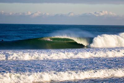 Waves Otown
