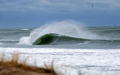 Big East Swell Nauset