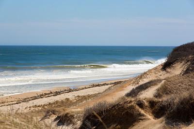 Surf truro