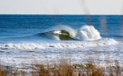Surf orleans