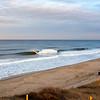 Surf 2017