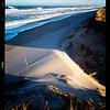 Outer Beach Light