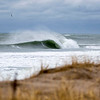Big East Swell Nauset