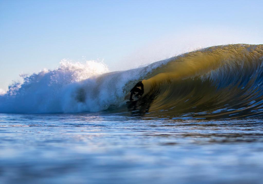 nj waves Day 4
