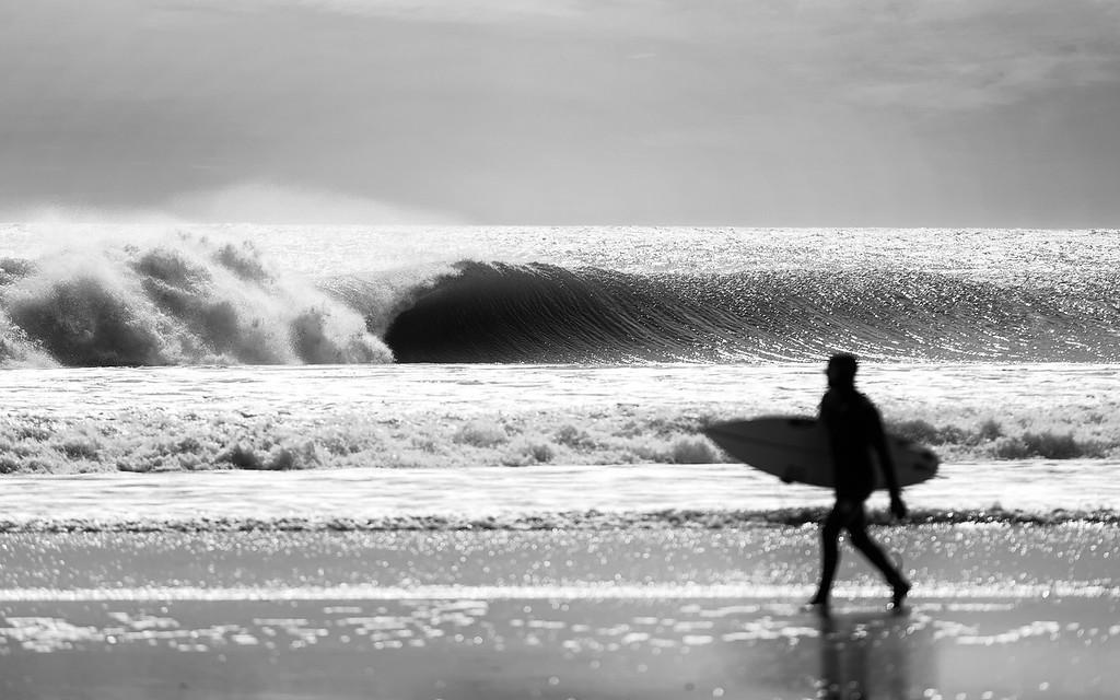 nj waves 2 5d3