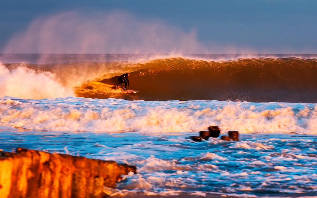 nj waves 2