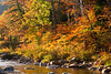 Kangamangus Highway Colors V - New Hampshire, USA