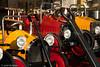 Pedal Cars - Chatham, Cape Cod, MA, USA