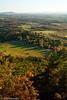 Mt. Philo View - Vermont, USA