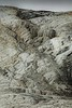 We had a field day with abstract photography at Mammoth Hot Springs.<br /> Photo © Cindy Clark