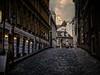 Let's take a walk in Vienna!<br /> © Cindy Clark
