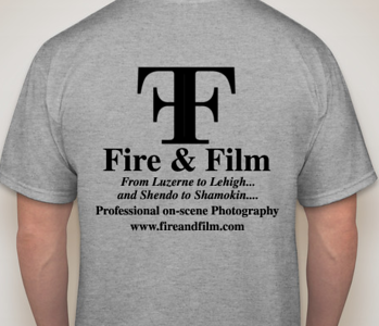 New F&F shirts for sale!
