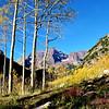 Maroon Bells 4 near Aspen Colorado