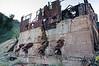 Historic Furnace