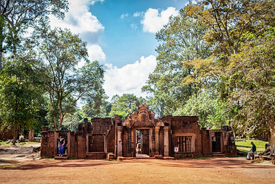 Banteay_Srei-20181113-005-Edit