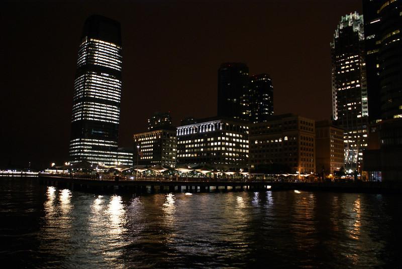 20110731_37