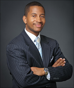 New Jersey Corporate Headshots By Alex Kaplan www.AlexKaplanPhoto.com