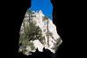 Tent Rocks Monument