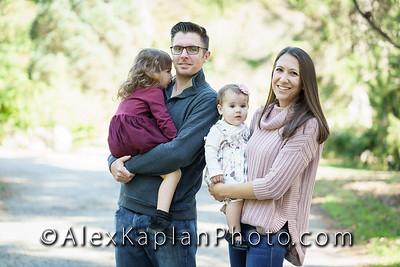 AlexKaplanPhoto-20-DSC06941