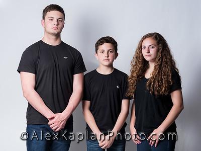 AlexKaplanPhoto-18- 59410