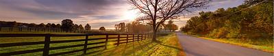 Horse-Farm-Pano-COmplete