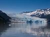 IMG_1369 Aialik Glacier