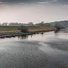 Lauenburg-Boizenburg_0314__DSC3155