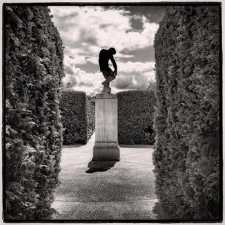 allerton statue_adam
