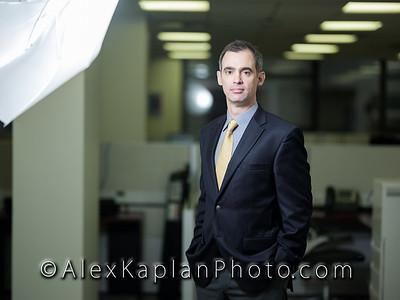 AlexKaplanPhoto-4- 56177